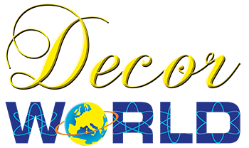 decorworld